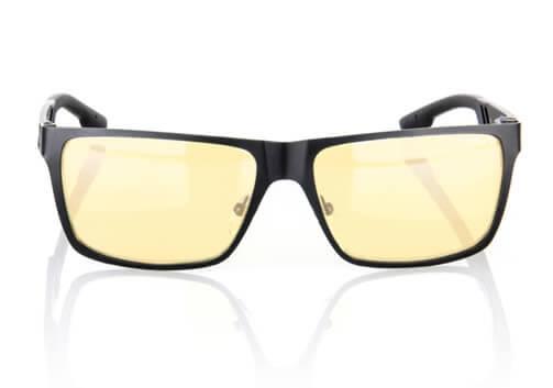 Lentes con filtro ámbar se han demostrado eficaces para la fatiga ocular al momento de usar tecnología LED.